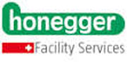 Honegger AG – Facility Services
